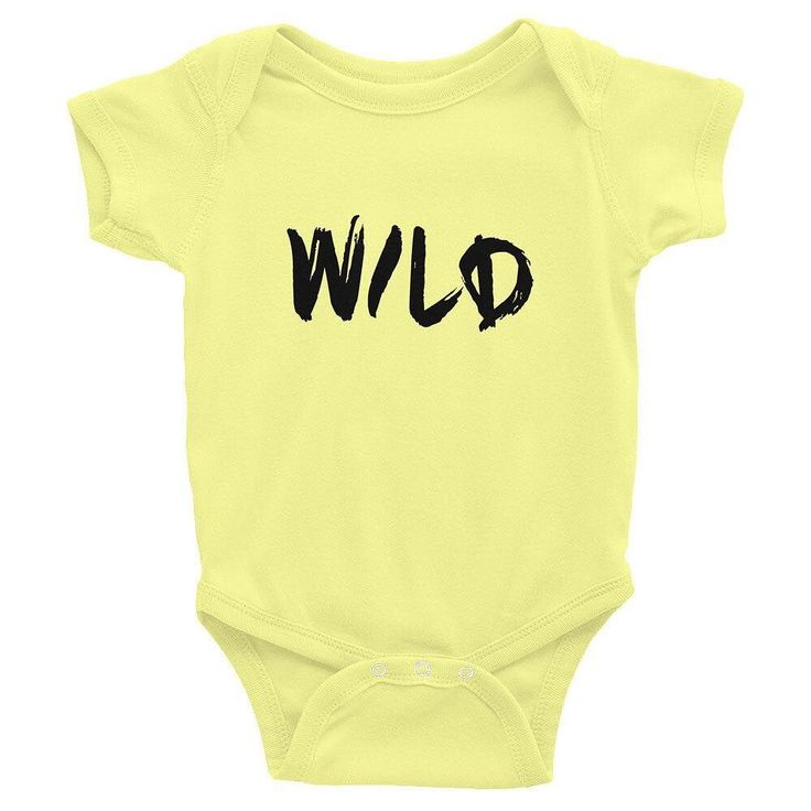 New in our shop! WILD onesies for your wild child! (Also available as children or adult tshirts). Link in profile! // #etsyshopowner #etsyseller #illustrations #blackandwhiteart #artwork #cuteillustrations #animalart #handdrawn #inkart #inkdrawing  #paddle #paddler #paddling #water #ocean #standuppaddle #stand_up_paddle #onthewater #paddleboarder #paddleboard  #u #getoutstayout #neverstopexploring #standuppaddleboard #standuppaddleboarding #onesie #baby #babywear #neverstopexploring