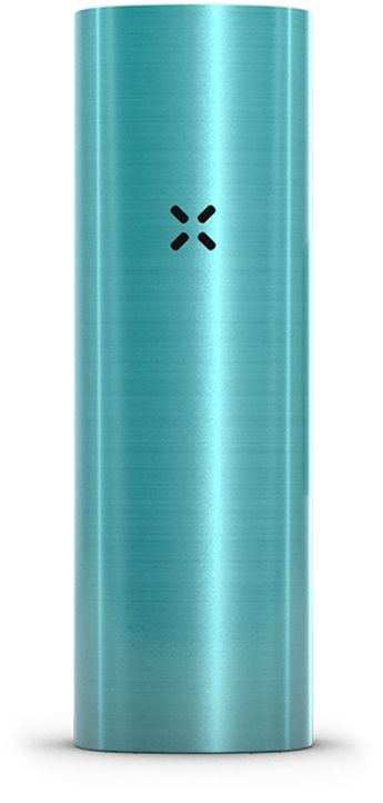 PAX 2 Vaporizer I just got my loose leaf vaporizer for my herbal blends (mullein mugwort Damiana and lavender) vaporize your herbal smoke blends!