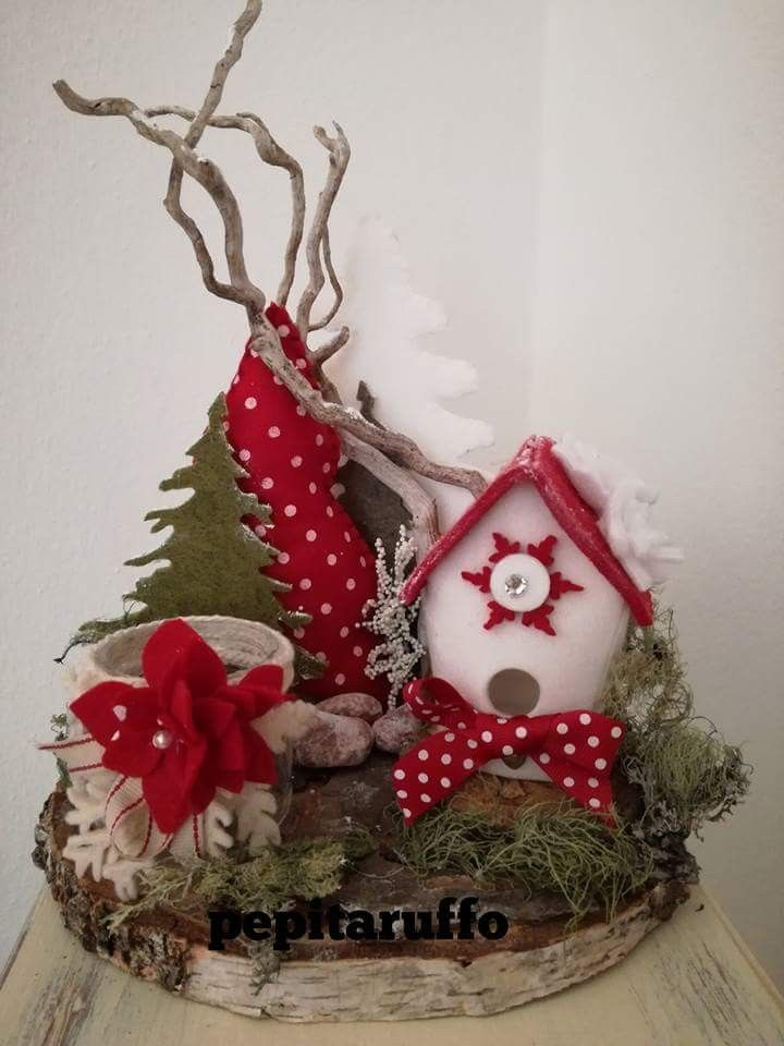 pinterest home decor natale pin by langrova on christmas crafts gifts 11709