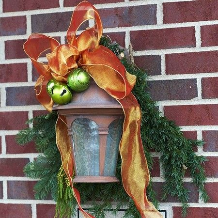 amazing-outdoor-christmas-decorations-26