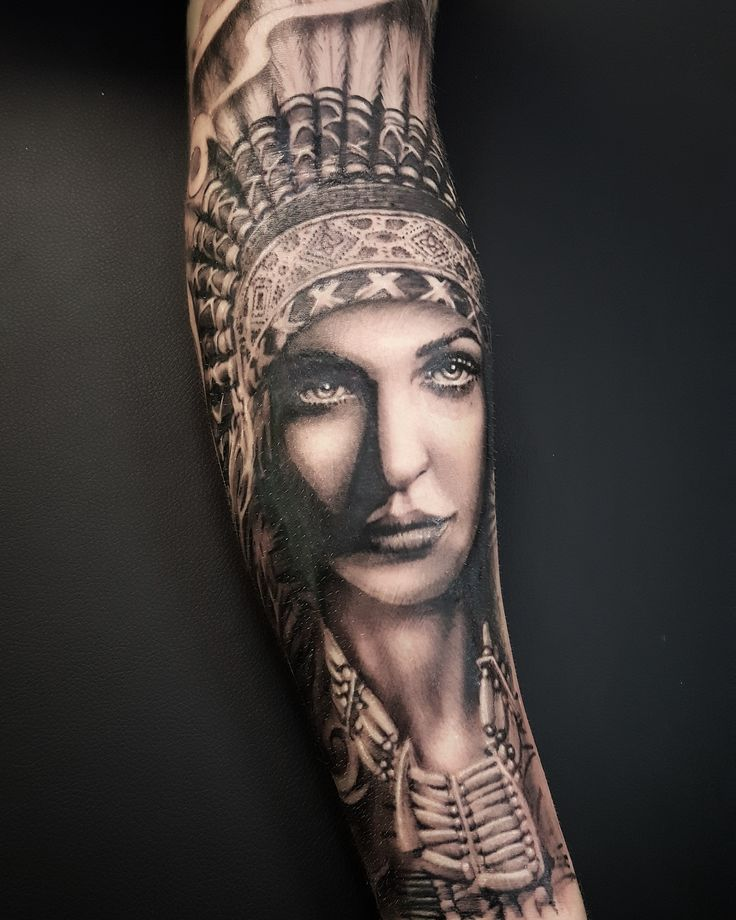 87 Best Images About Soular Tattoo - Tattoos On Pinterest -1317