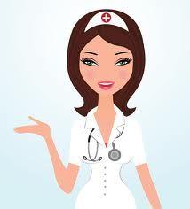 Vízum H1C Pro registrované zdravotní sestry | NAO VISA CZ. Toužíš pracovat jako zdravotní sestra v USA? Čti dál ..
