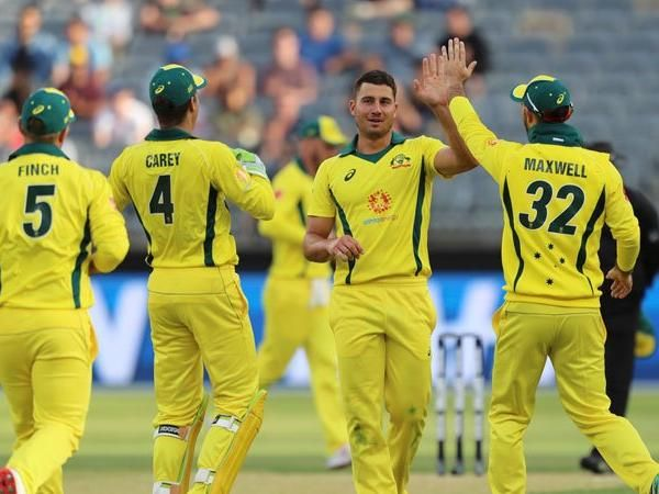 For All The Latest Cricketupdates Of Australia National Cricket Team Tap The Link Below Cricketaustralia A Australia Cricket Team Cricket Teams Cricket