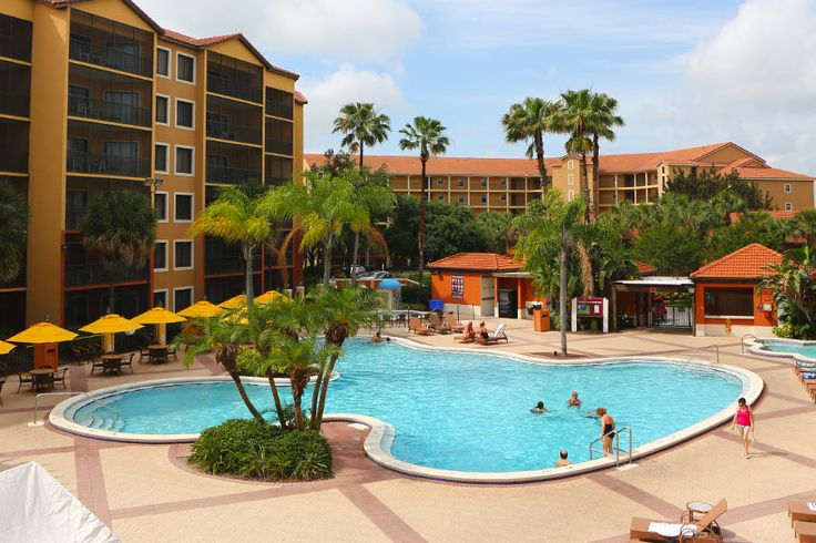 4 days, 3 nights Orlando Florida vacation package at the luxurious Westgate Lakes Resort & Spa. Relax, Rejuvanate, Rejoice. Call today to book for $99