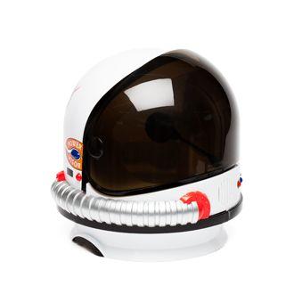 toy astronaut helmet | piccolo mondo | Pinterest