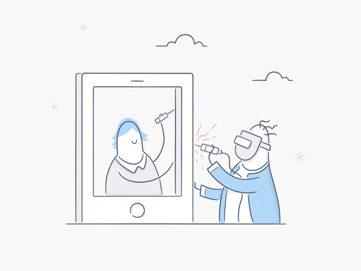 Dropbox just launched a new developer site, along with a new version of the API. Get over there and start hacking your little heart away.   https://www.dropbox.com/developers  Page layout: @Alex Mi...