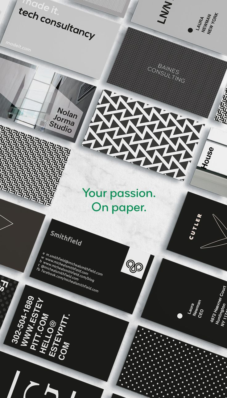 Best 25+ Premium business cards ideas on Pinterest   Emboss, Fast ...