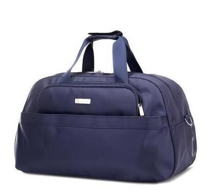 2017 Hot Outdoor Waterproof Sports Gym Travel Bag women Men for the gym Fitness Training Shoulder handbags Bag yoga Bag Luggage