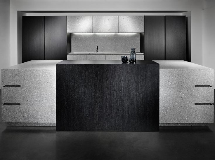 one way design - design projects - creating what's next in kitchens, homes & interiors