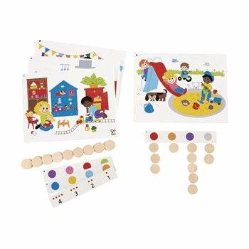 476 besten Diversity-Spielzeug Bilder auf Pinterest | Spielzeug