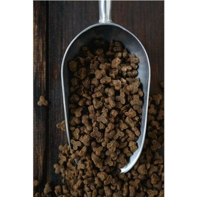 Kitten Formula - $2.25/lb - #Buy #cat #food #online #Perrysburg