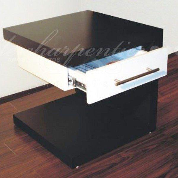 le-charpentier-d001-mesa-de-luz-mueble-dormitorio_MLA-F-3350208247_112012