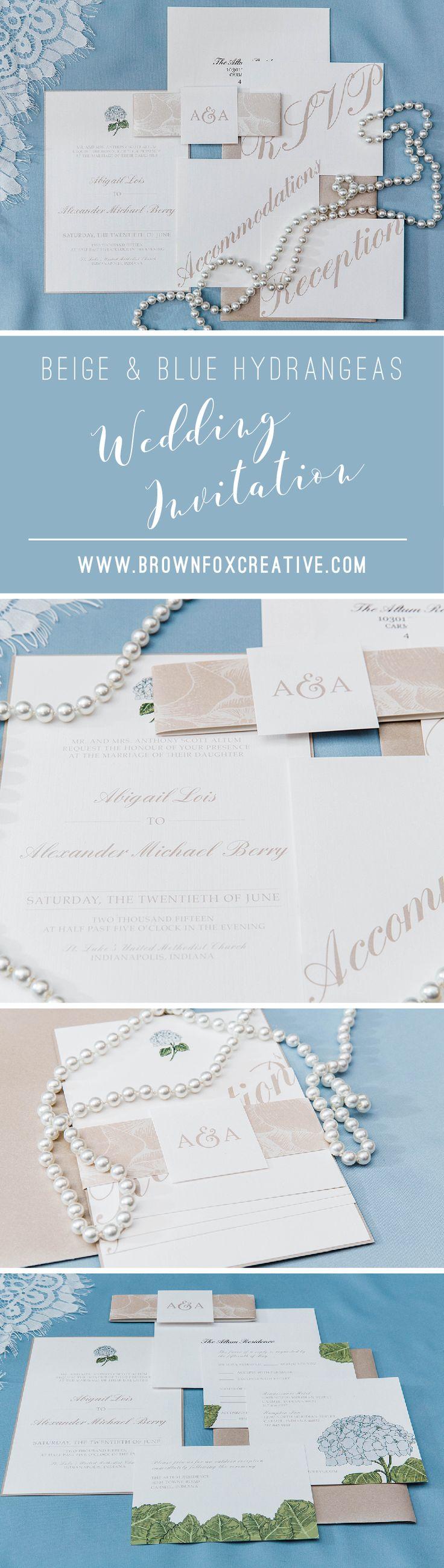 Nice Tim Burton Wedding Invitations Motif - Invitations Example ...
