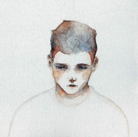 Guglielmo Castelli | Yatzer (The Old one)