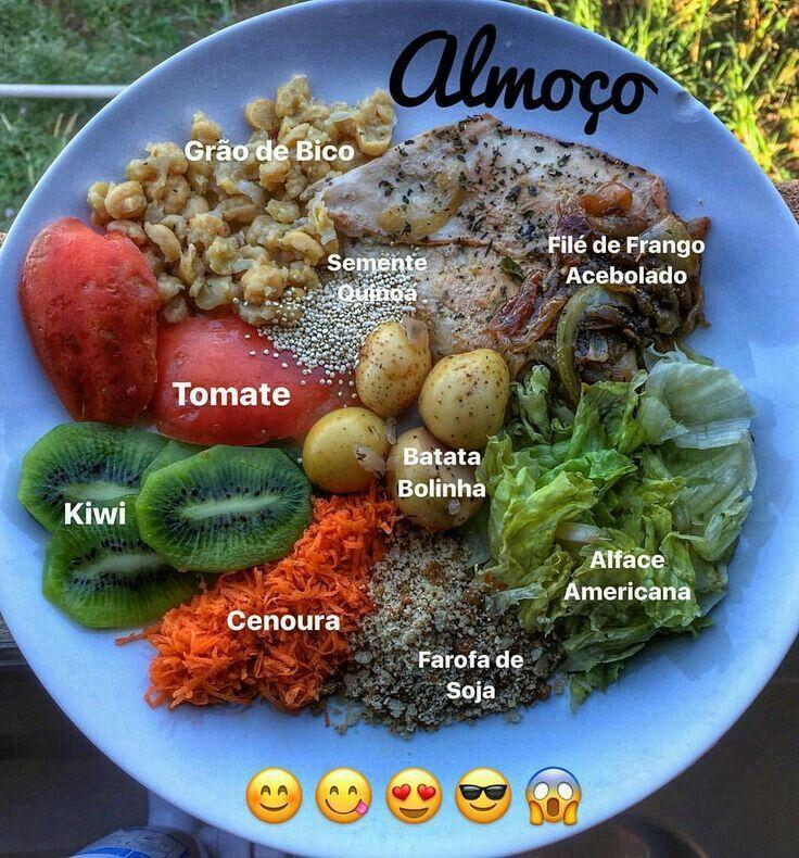 Безуглеводная диета аткинса меню