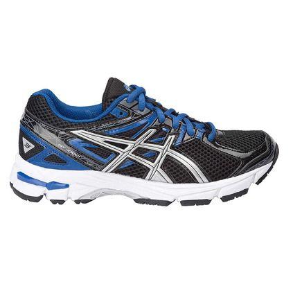 Asics GT-1000 3 Boy's Running Shoes