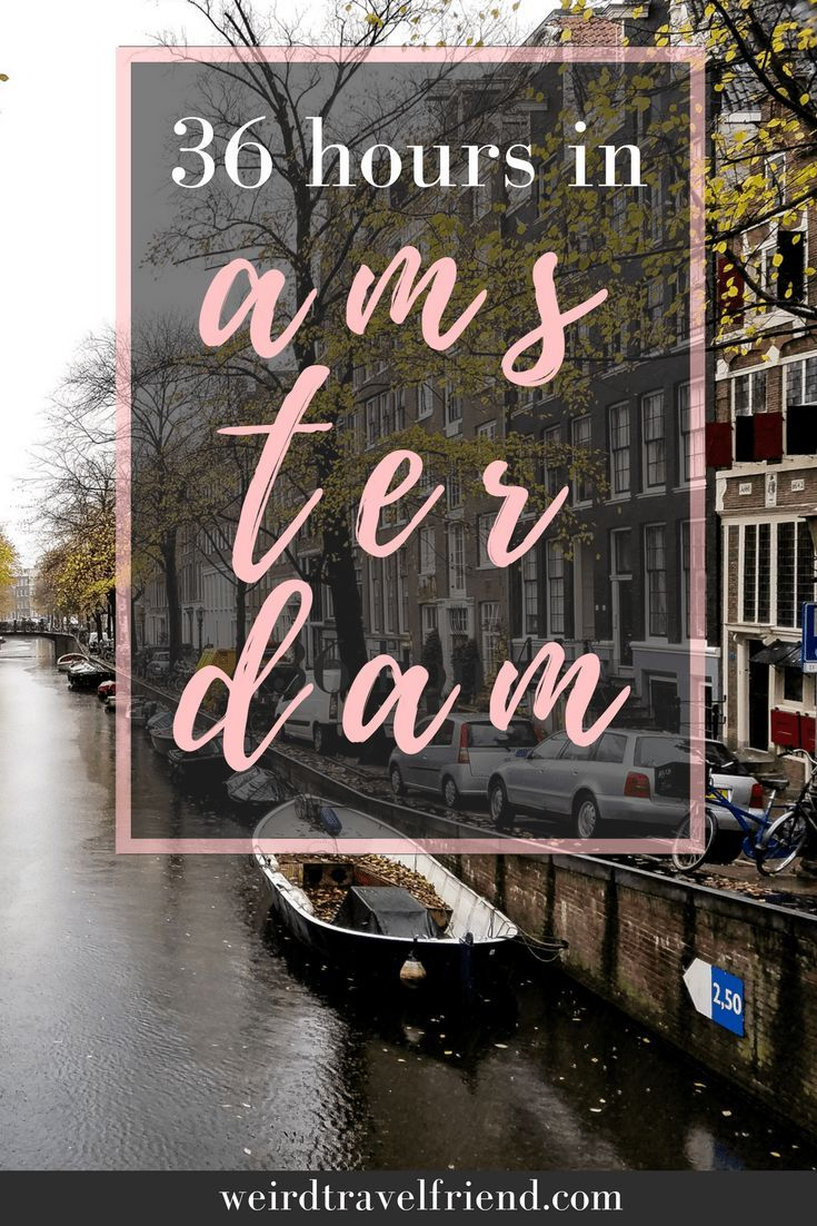 Seeking ideas for a long layover in Amsterdam? Take a look for ideas on what to see in Amsterdam, where to eat in Amsterdam, and a good place to find street art in Amsterdam! #amsterdam #layoveramsterdam #travelstory