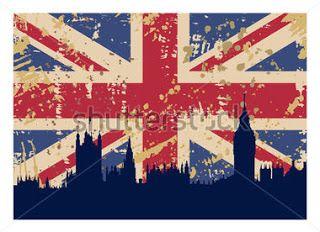 La Bottega della Strega: Trasferte londinesi......