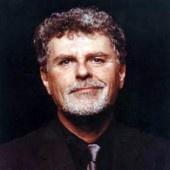 Robert Long (October 22, 1943 - December 13, 2006) Dutch presenter, composer, singer and poet.