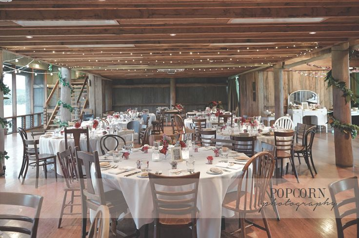 These beautiful vintage mis-matched chairs can be hired from #theweddingdesigner, through Sprout. They suit this venue perfectly!  #tocalhomestead #wedding #huntervalleywedding #rustic #vintage www.tocalhomestead.com.au