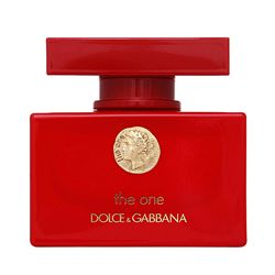 Dolce and Gabbana The One Collector's Edition Eau De Parfum | Perfume Clearance Centre