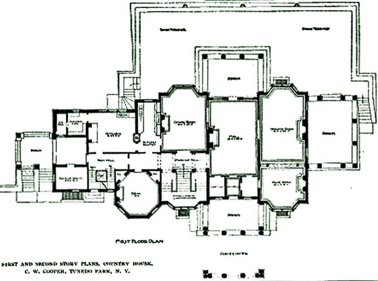 New York Charles Tiffany GF additionally 215891375857167209 also 1920s Spanish Bungalow Interior Design additionally Homes For Sale Close To The Atlanta Beltline as well Bobby Mcalpine House Plans. on bobby mcalpine house plans