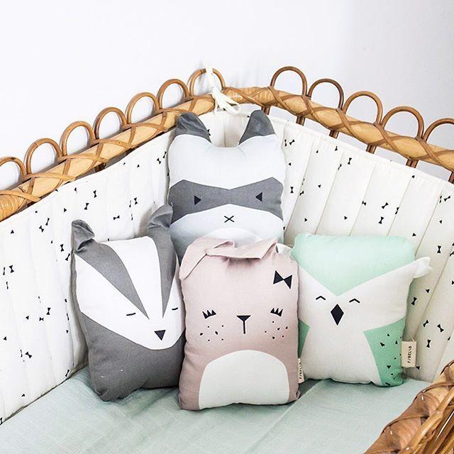 les 25 meilleures id es concernant tuto doudou sur pinterest coudre des jouets couture pour. Black Bedroom Furniture Sets. Home Design Ideas