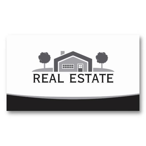 how to start real estate agent business
