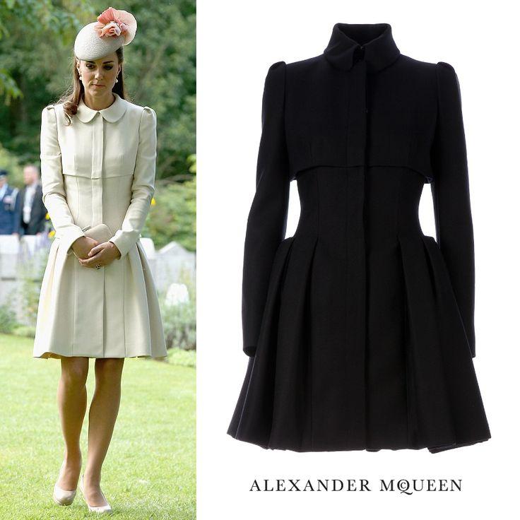 95 Best Kate Middleton Coats Jackets Images On Pinterest