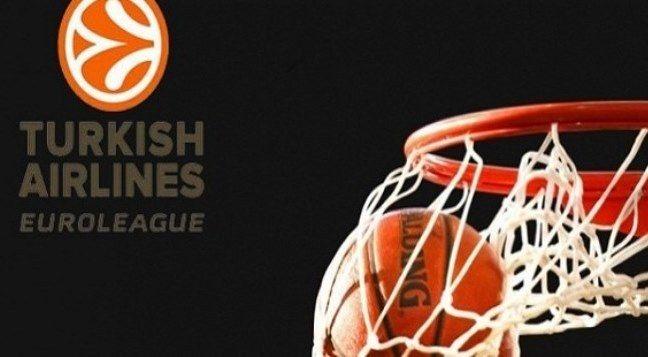 THY Avrupa Basketboluna Desteğini Sürdürüyor - http://eborsahaber.com/haberler/thy-avrupa-basketboluna-destegini-surduruyor/