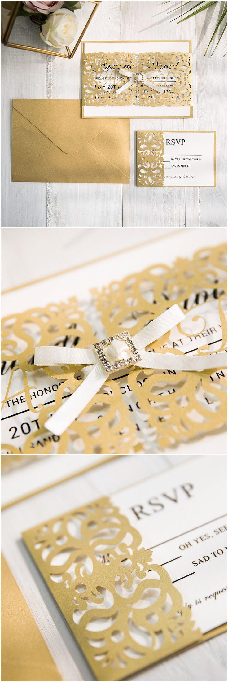 176 best Stylish Wedding Ideas images on
