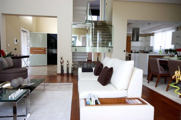 100 Incredible Great Room Designs Ideas Photo Gallery