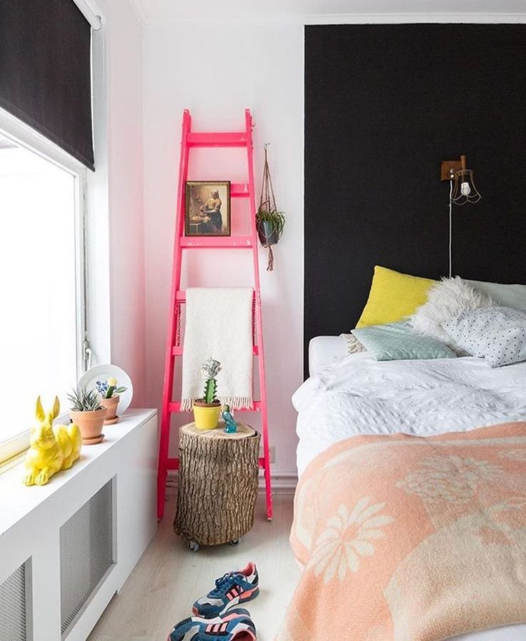 3875 best for the bedroom images on pinterest bedroom ideas