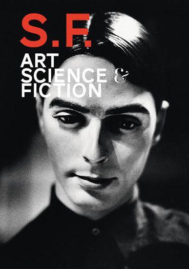 anton corbijn - news - sf-art-science-fiction