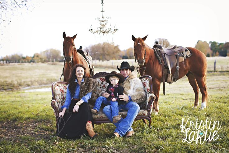 Kristin LaRue, Wild Bleu, Western, Country, Horse, Photoshoot, Mini Pony, Cowboy, Cowgirl, Ranch