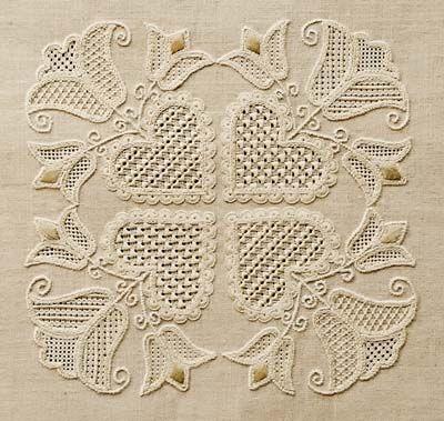 Google Image Result for http://textile-collection.nl/weblog/fotos/Pronkjournaal%252095%2520klein.jpg
