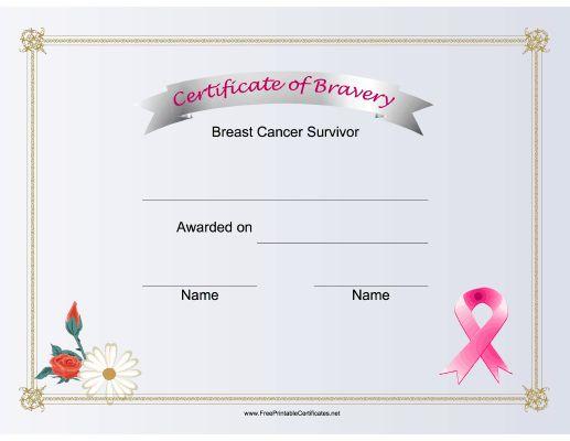 breast cancer scv