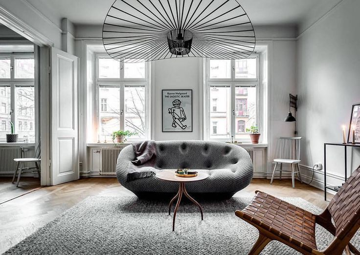 845 Likes, 9 Comments - Ligne Roset Official (@ligneroset) on - designer moebel weiss baxter
