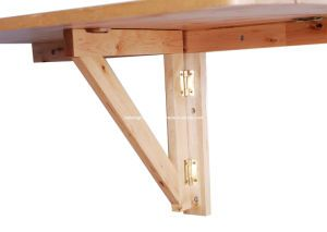 Wall Mounted Folding Table (WM001)