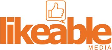 Likeable Media - The Mystery of The Facebook News Feed: How to Optimize The Hidden Jewel of Facebook