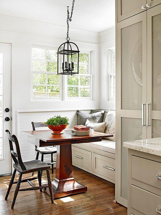 Oltre 25 fantastiche idee su panca per cucina su pinterest for Free room design help