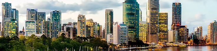 Brisbane is one of the oldest and most populous cities in Australia. This city is known for its heritage and Queenslander architecture and.