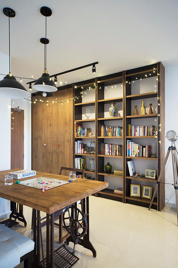 186 best Home images on Pinterest Live Singapore and Architecture