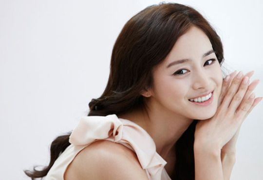 Kim Tae Hee, in My Princess Korean Drama