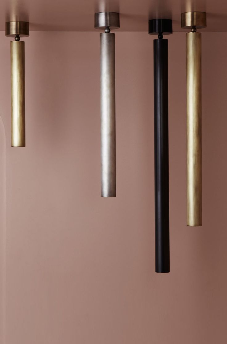 1000 ideas about joe colombo on pinterest luminaire design product - Find This Pin And More On Lighting By Ninskigirl