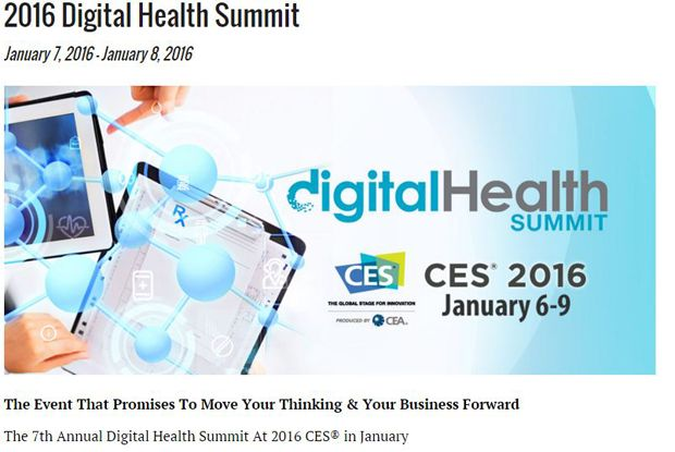 The Event That Promises To Move Your Thinking & Your Business Forward