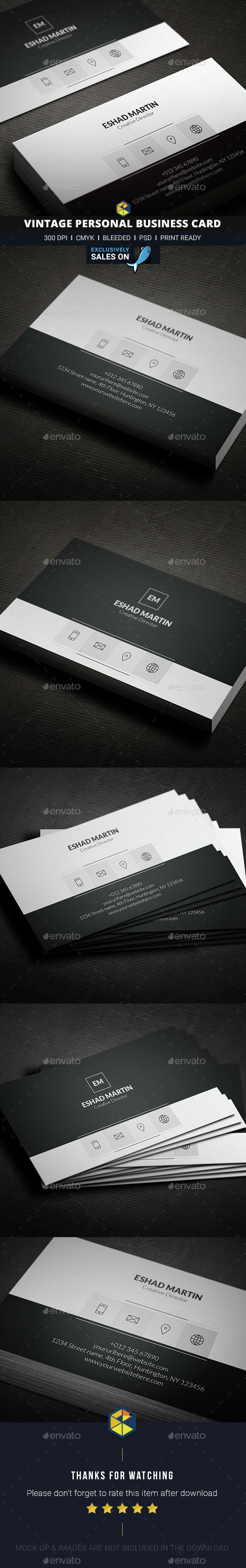 4215 best business card design images on pinterest