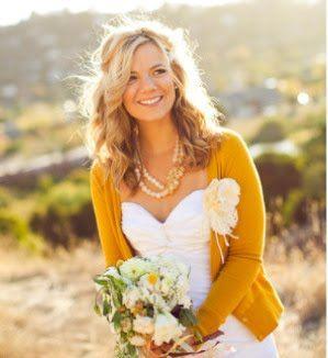 Best 25 Cardigan Ideas On Pinterest Wedding Warm And Winter Bride