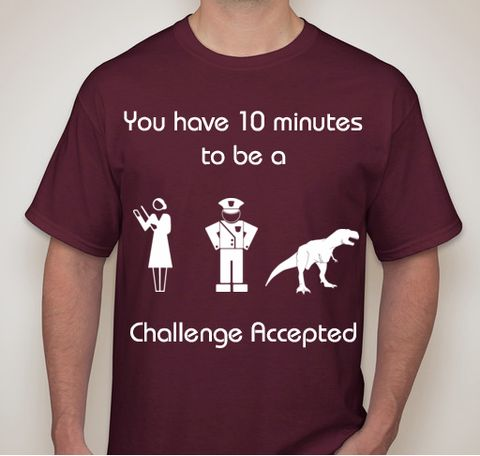 1000 ideas about speech and debate on pinterest finals for Speech and debate t shirts
