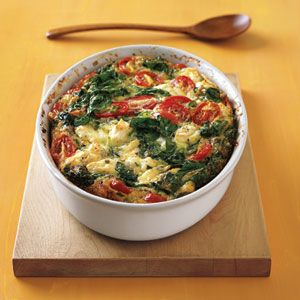 greek frittata frittata recipes greek recipes breakfast ideas low carb ...